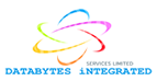 Databytes Integrated Services